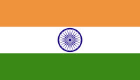 //visasv.ru/wp-content/uploads/2014/08/india.png