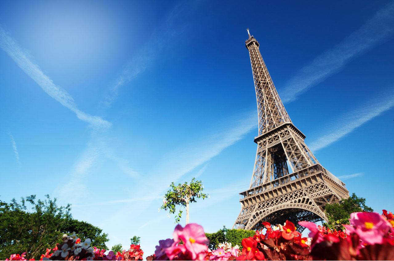 Изображение - Срочная виза во францию about-fr
