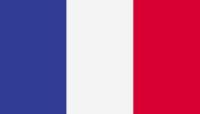 Изображение - Срочная виза во францию fr